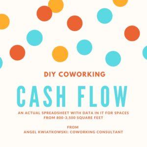 DIY_Coworking_Cash_Flow-300x300.jpg